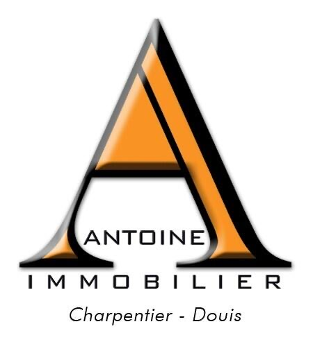 Antoine Immobilier