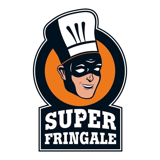 Super Fringale