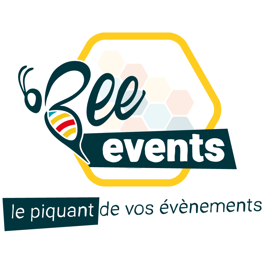 Bee Events