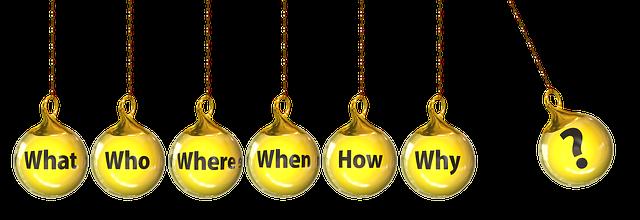 5. Team learning, Team building, Team bonding et événements AGILE, si nous faisions un point ?