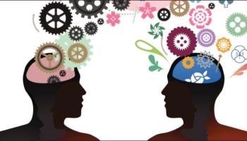 7. Et si nous faisions le point sur l'intelligence collective?